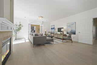 "Photo 5: 12635 55 Avenue in Surrey: Panorama Ridge House for sale in ""PANORAMA RIDGE"" : MLS®# R2351440"
