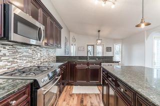 Photo 18: 54102 RRD 93: Rural Yellowhead House for sale : MLS®# E4266408