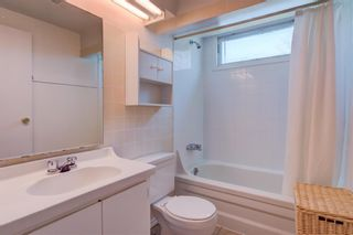 Photo 27: 5424 Ladbrooke Drive SW in Calgary: Lakeview Detached for sale : MLS®# A1103272