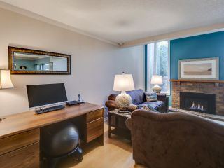"Photo 9: 44 6871 FRANCIS Road in Richmond: Woodwards Townhouse for sale in ""Timberwood Village"" : MLS®# R2495957"