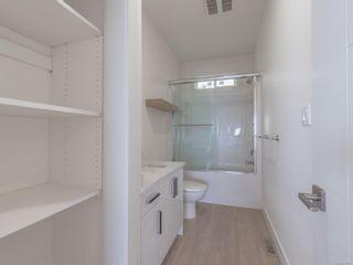 Photo 42: 117 Royal Pacific Way in : Na North Nanaimo House for sale (Nanaimo)  : MLS®# 870686