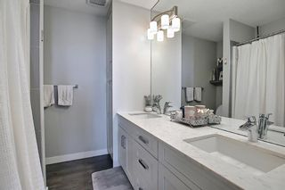 Photo 27: 316 10 Walgrove Walk SE in Calgary: Walden Apartment for sale : MLS®# A1089802