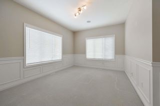 Photo 13: 1197 HOLLANDS Way in Edmonton: Zone 14 House for sale : MLS®# E4253634