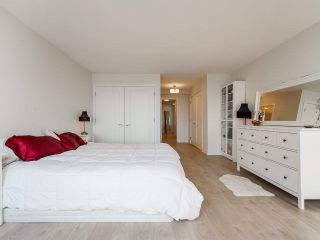 """Photo 15: 1006 1235 QUAYSIDE Drive in New Westminster: Quay Condo for sale in """"RIVIERA TOWER"""" : MLS®# R2612437"""