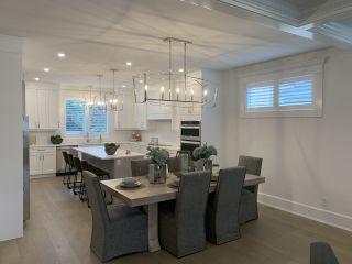 Photo 10: 1022 PINE STREET in KAMLOOPS: SOUTH KAMLOOPS House for sale : MLS®# 160314
