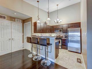 Photo 14: 406 1340 Main Street in Milton: Dempsey Condo for sale : MLS®# W4860104