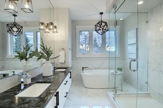 Photo 23: 1711 28 Street SW in Calgary: Shaganappi Detached for sale : MLS®# C4295115