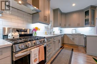 Photo 14: 489 ENGLISH Street in London: House for sale : MLS®# 40175995
