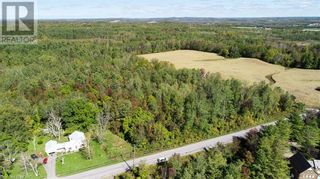 Photo 3: . MURRAY Street in Quinte West: Vacant Land for sale : MLS®# 40172448