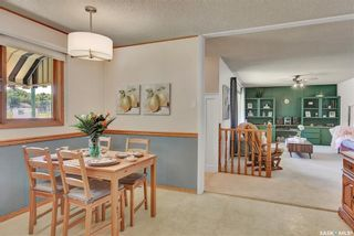 Photo 9: 480 Iroquois Street West in Moose Jaw: Westmount/Elsom Residential for sale : MLS®# SK860047