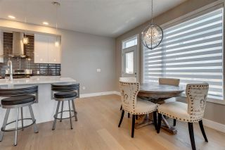Photo 11: 10904 54 Avenue in Edmonton: Zone 15 House for sale : MLS®# E4239239