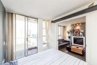 Photo 13: 1101 1225 RICHARDS STREET in Vancouver: Downtown VW Condo for sale (Vancouver West)  : MLS®# R2208895