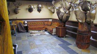 Photo 27: 6104 SELBY Road in Fort St. John: Fort St. John - Rural E 100th House for sale (Fort St. John (Zone 60))  : MLS®# R2584869