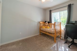 Photo 19: 47 6123 138 Street in Surrey: Sullivan Station Townhouse for sale : MLS®# R2569338