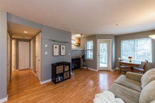 "Photo 8: 110 2432 WELCHER Avenue in Port Coquitlam: Central Pt Coquitlam Townhouse for sale in ""GARDENIA"" : MLS®# R2253875"