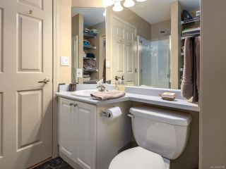 Photo 22: 3 2010 20th St in COURTENAY: CV Courtenay City Row/Townhouse for sale (Comox Valley)  : MLS®# 800200