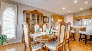 Photo 14: 28 18 Charlton Way: Sherwood Park House Half Duplex for sale : MLS®# E4251838