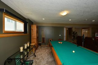Photo 44: 12 BOW RIDGE Drive: Cochrane House for sale : MLS®# C4129947