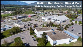 Photo 43: 15 671 Northeast 24 Street in Salmon Arm: TURNER CREEK ESTATES House for sale (NE Salmon Arm)  : MLS®# 10182511