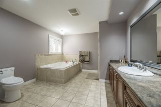 Photo 18: 3867 BRIGHTON Place in Abbotsford: Abbotsford West House for sale : MLS®# R2560398