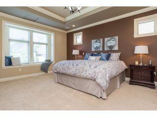 """Photo 11: 16223 27A Avenue in Surrey: Grandview Surrey House for sale in """"MORGAN HEIGHTS"""" (South Surrey White Rock)  : MLS®# R2173445"""