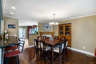 Photo 5: 3155 GLADE Court in Port Coquitlam: Birchland Manor House for sale : MLS®# R2625900