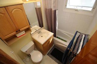 Photo 9: 993 Fleming Avenue in Winnipeg: East Kildonan Residential for sale (3B)  : MLS®# 202003226