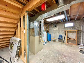 Photo 39: 207 Toronto Street in Davidson: Residential for sale : MLS®# SK871649