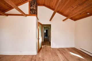 Photo 8: 702 Herring Cove Road in Halifax: 7-Spryfield Residential for sale (Halifax-Dartmouth)  : MLS®# 202124701