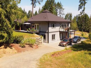 Photo 27: 4271 Cherry Point Close in : ML Cobble Hill House for sale (Malahat & Area)  : MLS®# 881795