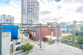 Photo 26: 502 1708 ONTARIO Street in Vancouver: Mount Pleasant VE Condo for sale (Vancouver East)  : MLS®# R2617987