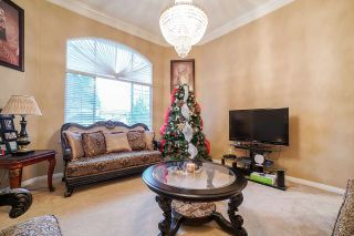 "Photo 6: 13640 58A Avenue in Surrey: Panorama Ridge House for sale in ""Panorama Ridge"" : MLS®# R2519916"