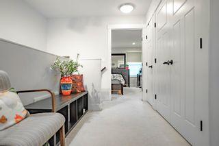 Photo 23: 7295 192 Street in Surrey: Clayton 1/2 Duplex for sale (Cloverdale)  : MLS®# R2624894