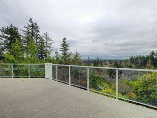 Photo 30: 4385 Wildflower Lane in : SE Broadmead House for sale (Saanich East)  : MLS®# 872387