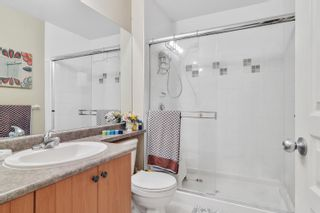 """Photo 8: 28 20771 DUNCAN Way in Langley: Langley City Townhouse for sale in """"Wyndham Lane"""" : MLS®# R2620658"""