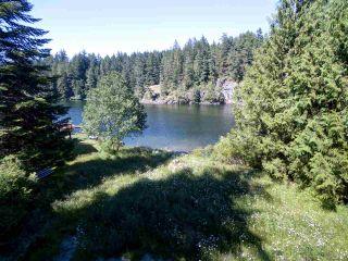 Photo 3: 9818 WESCAN Road in Halfmoon Bay: Halfmn Bay Secret Cv Redroofs Land for sale (Sunshine Coast)  : MLS®# R2375125