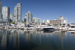 Photo 26: 1204 1238 Melville Street in Vancouver: Coal Harbour Condo for sale (Vancouver West)