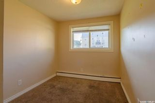 Photo 19: 101 525 X Avenue South in Saskatoon: Meadowgreen Residential for sale : MLS®# SK863626
