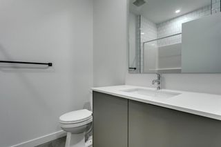 Photo 39: 1940 Bowness Road NW in Calgary: West Hillhurst Semi Detached for sale : MLS®# A1146767
