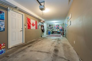 Photo 35: 7 31235 UPPER MACLURE Road in Abbotsford: Abbotsford West Townhouse for sale : MLS®# R2556286