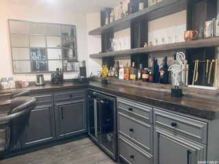 Photo 33: 2903 CRANBOURN Crescent in Regina: Windsor Park Residential for sale : MLS®# SK870848