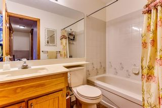 Photo 25: 188 Signal Hill Circle SW in Calgary: Signal Hill Detached for sale : MLS®# A1114521