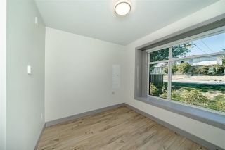 Photo 15: 5282 NEVILLE Street in Burnaby: South Slope House for sale (Burnaby South)  : MLS®# R2528271