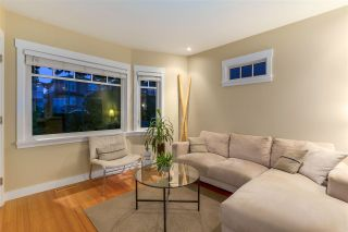 Photo 7: 3912 PARKER Street in Burnaby: Willingdon Heights House  (Burnaby North)  : MLS®# R2113184