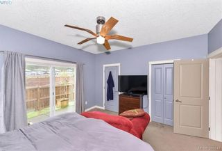Photo 8: 1623 Wright Rd in SHAWNIGAN LAKE: ML Shawnigan House for sale (Malahat & Area)  : MLS®# 782247