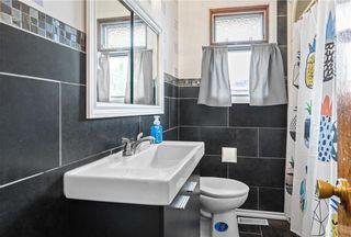 Photo 13: 578 Seven Oaks Avenue in Winnipeg: West Kildonan Residential for sale (4D)  : MLS®# 202119751