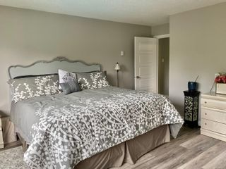 Photo 54: 522 Ker Ave in : SW Gorge House for sale (Saanich West)  : MLS®# 877020