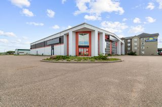 Photo 37: 5806 50th Avenue in Bonnyville Town: Bonnyville Industrial for sale : MLS®# E4248502