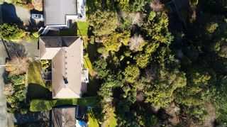 Photo 24: 5002 Georgia Park Terr in : SE Cordova Bay House for sale (Saanich East)  : MLS®# 867443