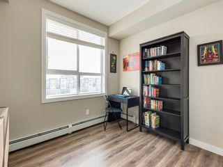 Photo 20: 317 20 Walgrove Walk SE in Calgary: Walden Apartment for sale : MLS®# A1068019
